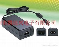 19V3.46A笔记本电源适配器
