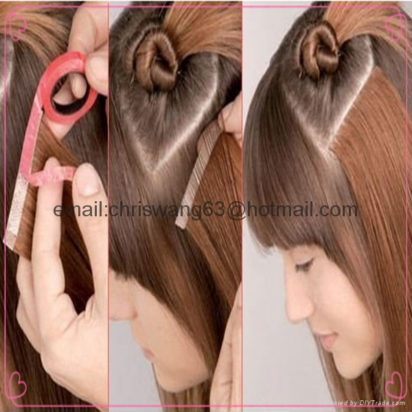 Price of hair extensions images hair extension hair highlights hot selling brazilian human hair pu hair extension factory price hot selling brazilian human hair pu pmusecretfo Images