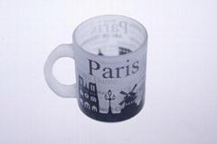 Water Glass Beer Mug Glass Mug New Design And Best Price