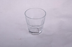Whiskey Glass Whiskey Glassware High Quality And Best Price