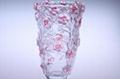Vash Glass Vash Creative Vase Can Do Spray Color 1
