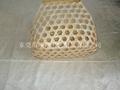 食品包裝提籃 2