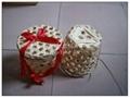 食品包裝提籃 3