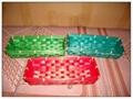 食品包裝竹盒(價格) 2