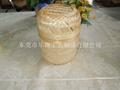 食品包裝竹盒(價格) 3