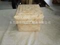食品包裝竹盒(價格) 4