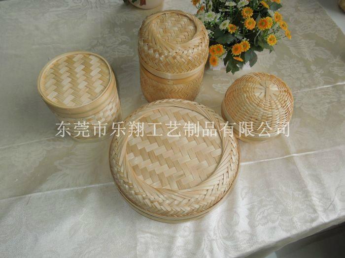 食品包裝竹盒(價格) 5