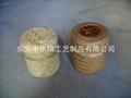 竹編茶葉盒廠家 1