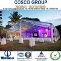 10m Party Tent