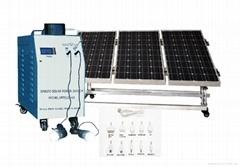 1000W Solar Home Power Energy Systems