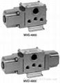 電磁閥MVD-4902H