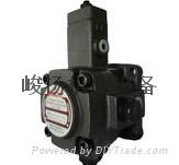 葉片泵PVF-30-70-10S 1