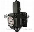 葉片泵PVF-30-70-10