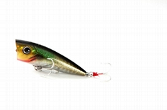 Breaker- Hard lure - fishing lure - fishing tackle