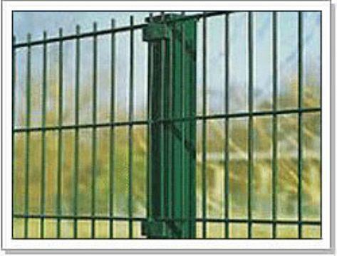 厂区围栏网 1