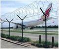 机场护栏网最新规格