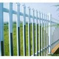 河南铁艺护栏 1