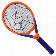 Electric Mosquito Swatter