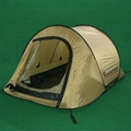 outdoor camping tent 1