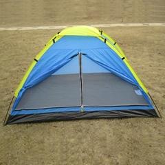 fun camp tent
