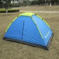 fun camp tent 3