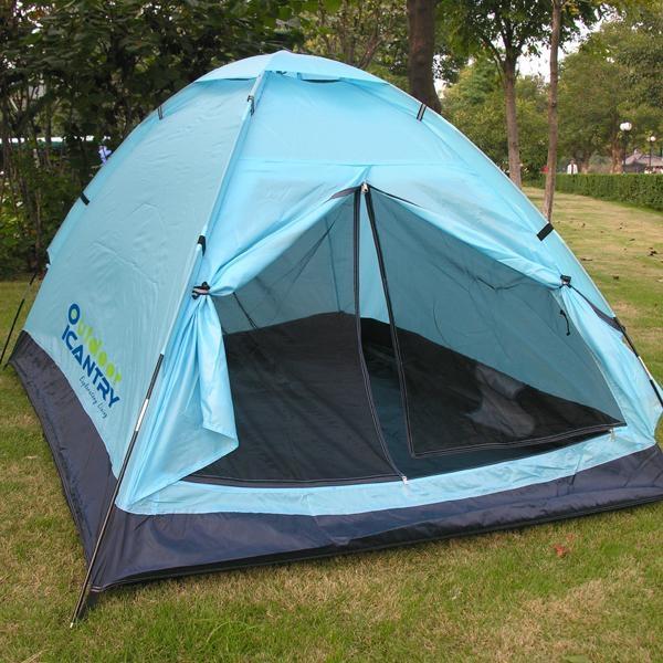 pop up tents 1