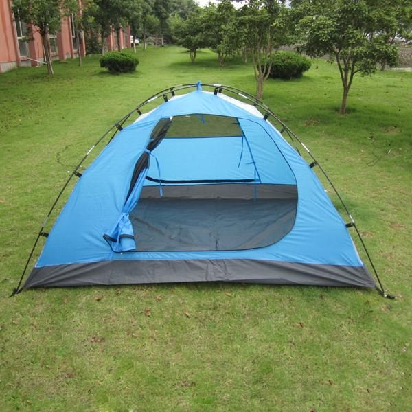 fun camp tent 2