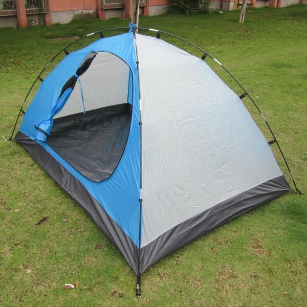 fun camp tent 4