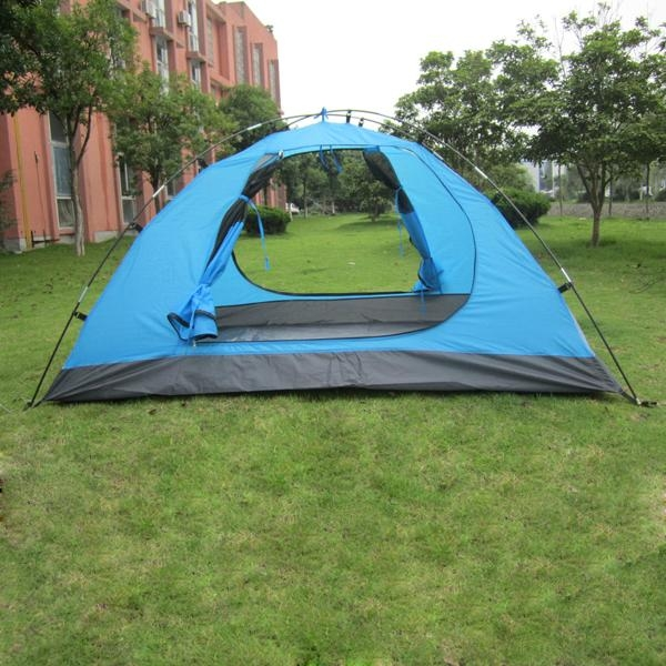 fun camp tent 5