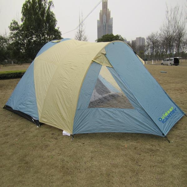 tent pole 1