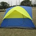 tent pole 2