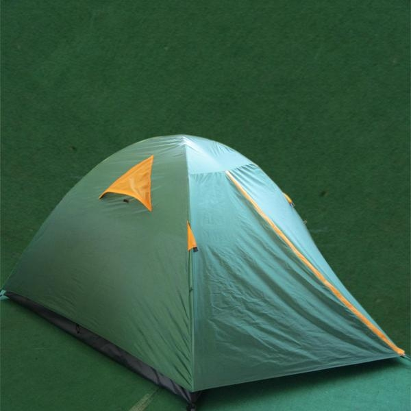 Play Tent  1