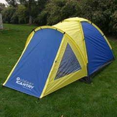Outdoor Camping Tent
