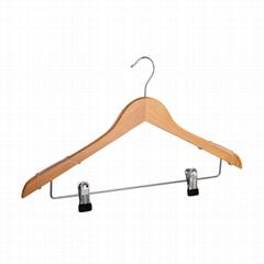 Combination Hanger