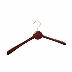 kids' Hangers