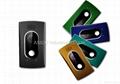 Mini Wireless Smart Watchmen for home Security/Vedio Record/Voice Monitoring