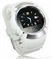 Watch GPS tracker 1