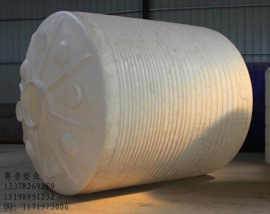 10吨塑料水箱 1