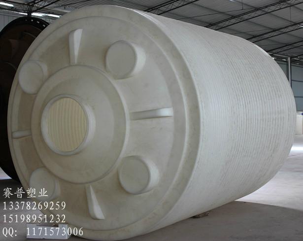 10吨塑料水箱 3