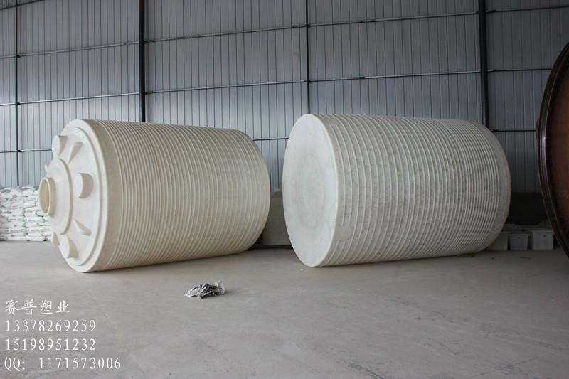 10吨塑料水箱 4