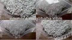 Polypropylene, PP Granules, PP resin, PP raw material