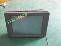 光洋GC-56LC2觸摸屏維修