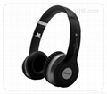 Bluetooth Headset for PS3 PC Game Accessories