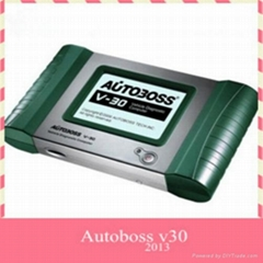 autoboss v30 universal diagnostic product