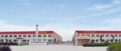 上海金緯片板膜設備製造有限公司