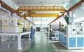 PC、PMMA光學片材生產線 3