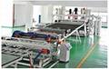 PC、PMMA光學片材生產線 5