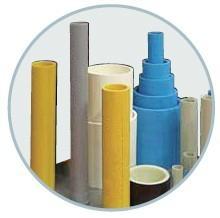 PVC管材擠出生產線 3