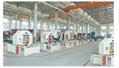 PE管材技術生產線 5