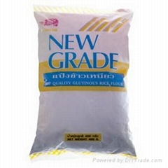 Rice Flour wholesale, rice flour New Grade (400g/bag)